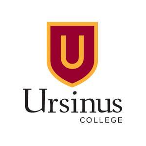 Ursinus College logo