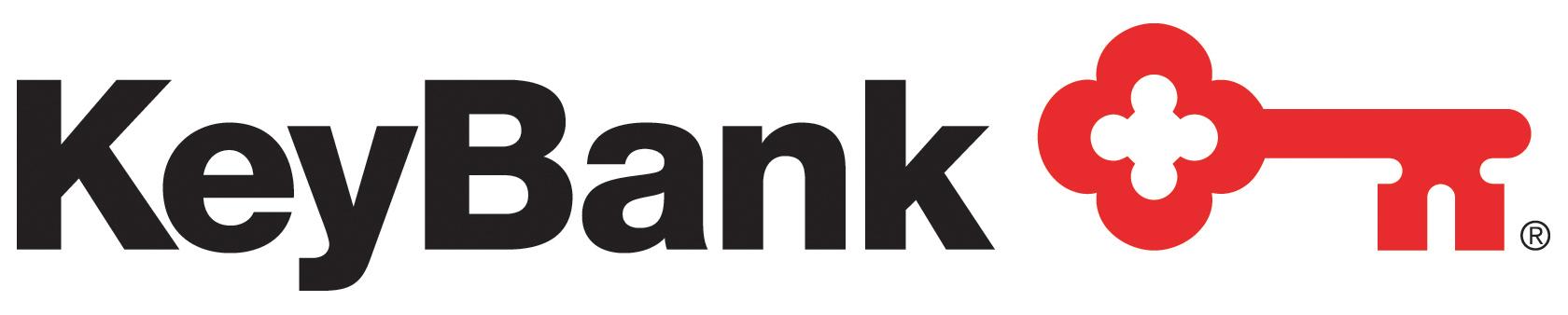 KeyBank National Association Logo